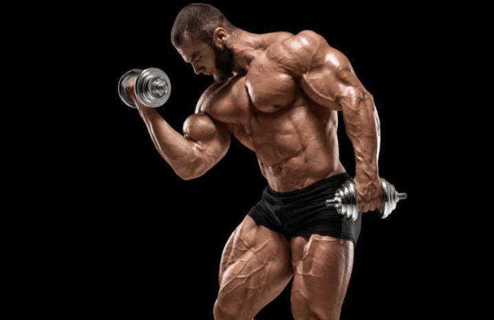 CrossFit или Бодибилдинг: какой выбрать?