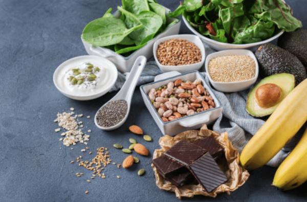 Совместима ли гибкая диета с бодибилдингом?