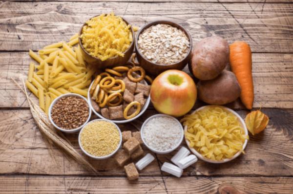 Безглютеновая диета: полезна или нет в бодибилдинге?