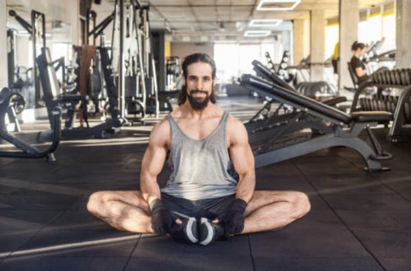 Как похудеть благодаря вакууму в желудке?