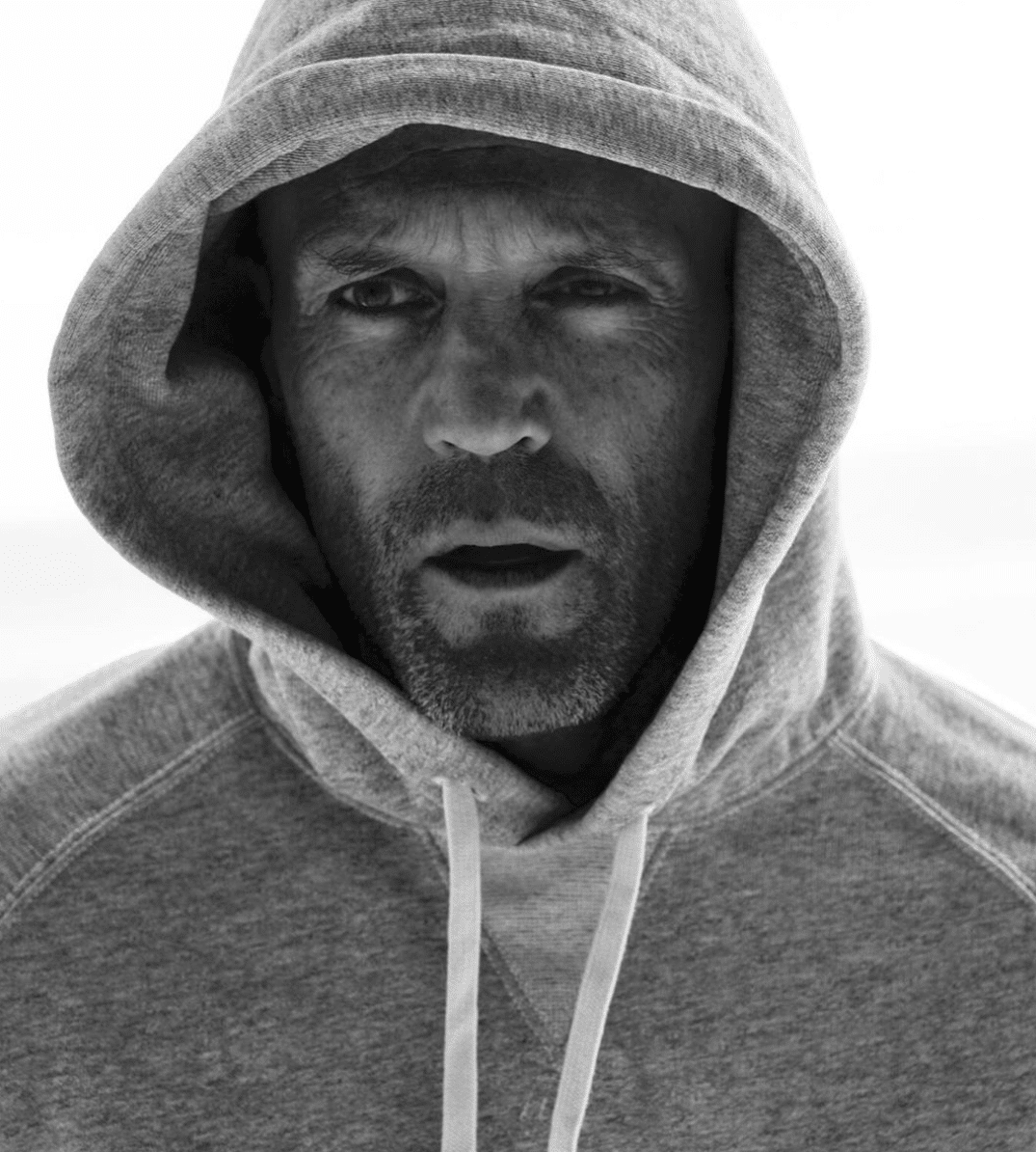 jason statham body